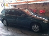 Picture 2001 Opel Astra wagon