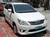 Picture 2013 Toyota Innova G diesel automatic, Used,...