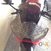 Picture Yamaha YZF R6 2002 Model Still on Mint...