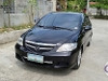 Picture Honda City For Sale in Mandaue City Cebu