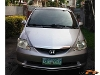 Picture FOR SALE: 2004 Honda City Automatic, Used,...