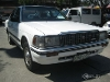 Picture Used Toyota Crown