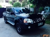 Picture 2003 Nissan Frontier 4x2 AT, Used, 2003,...