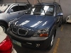 Picture 2006 Kia Sorento for Sale