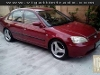 Picture Honda civic vtec 3 lxi automatic