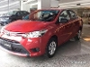 Picture 2015 toyota vios 1. 3 j gas manual