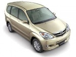 Picture Car Rental in Cebu Self Drive or with Driver...