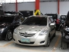 Picture Used Toyota Vios