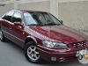 Picture Toyota camry 2.2 AT LE All Power...