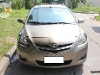 Picture 2007 Toyota Vios 1.5G