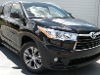 Picture 2014 toyota highlander xle call: 0917-449-5---...