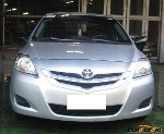Picture VIOS for rent or hire, Used, 2012, Philippines