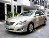 Picture Toyota camry 2. 4G 2008