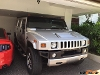 Picture 2010 hummer h2 bulletproof imported armor,...