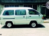 Picture Toyota Lite-Ace 1996 model
