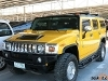 Picture Excellent Hummer H2, Used, 2003, Philippines