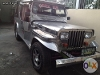 Picture Owner type jeep cavite style