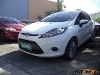 Picture 2013 FORD FIESTA, Used, 2013, Philippines
