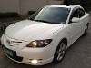 Picture 2005 MAZDA 2 0 TOP OF THE LINE FOR SALE from...