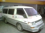 Picture 2000 Mitsubishi L300 EXCEED.