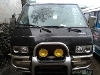 Picture Mitsubishi Others 90 FOR SALE from Benguet...