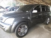 Picture 2009 Kia Sorento for Sale