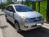 Picture Toyota innova 2.5 j manual. Rush sale. In very...