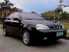 Picture Chevrolet Optra 1 6LS 2005 FOR SALE in...
