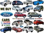 Picture Buying Ford Cars, Pick-Up and SUV 09276088890 /...