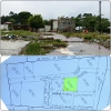 Picture 630k only prime lot 90sqm near pacific mall,...