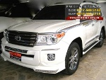Picture 2014 toyota land cruiser vx limited dubai...