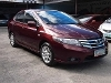 Picture 2013 Honda City 1. 3 s at