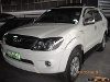 Picture Rent a -Toyota Fortuner, Used, 2013, Philippines