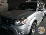 Picture Ford everest 2013 manual transmission