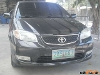 Picture 2005 Toyota vios, Used, 2005, Philippines