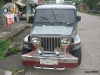 Picture Owner jeep toyota 4k engine