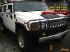 Picture 2004 HUMMER H2, Used, 2004, Philippines