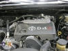 Picture 850K Toyota Fortuner Rush