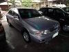 Picture 1999 Nissan Sentra for Sale