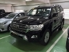 Picture 2015 Toyota Land Cruiser VX Limited Sports Ed....