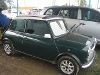 Picture Mini Cooper 1L Limited Ed FOR SALE from 3006 @...