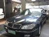 Picture 2005 Nissan Cefiro