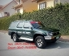 Picture 2002 Toyota Hilux surf 4x4 drive