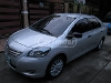 Picture 2013 Toyota Vios 1.3 J Limited