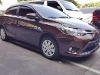 Picture Brand NEW Toyota VIOS