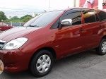Picture Toyota Innova 2005 Diesel manual