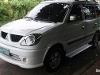 Picture 2005 Mitsubishi Adventure GLX