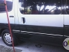 Picture Toyota Hiace