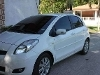 Picture Toyota yaris for sale from cebu @ adpost. Com...