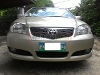 Picture Toyota Vios 2006 1.5G